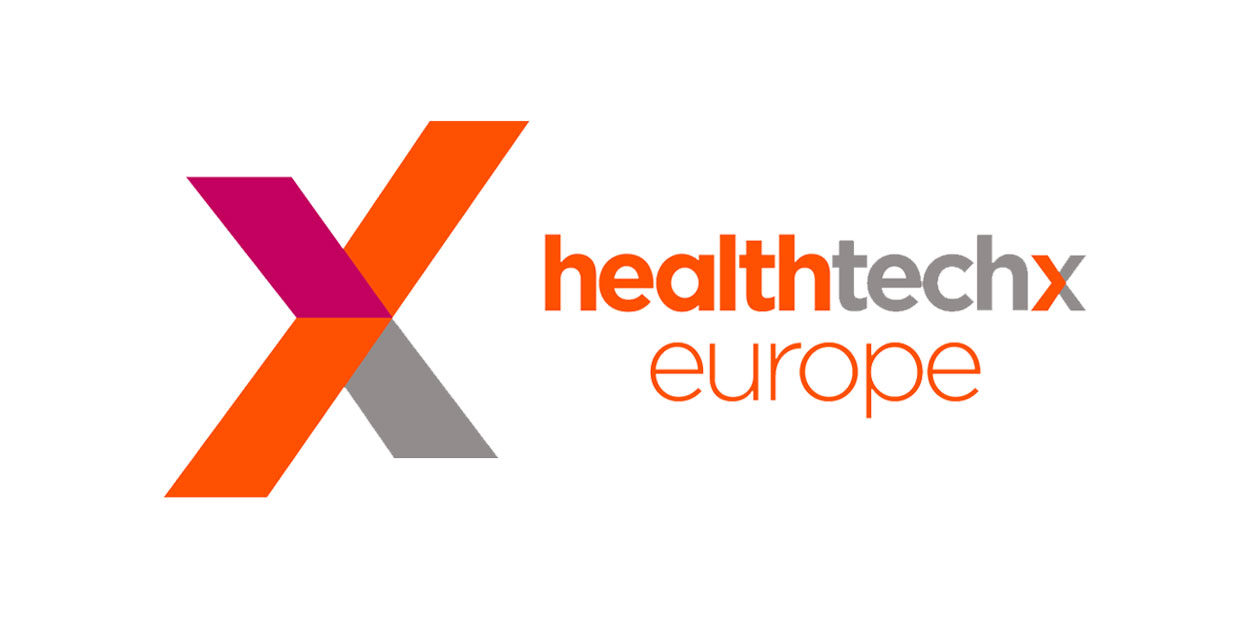 HealthTech Join Us
