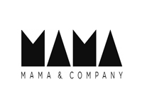 MAMA Company_color.jpg