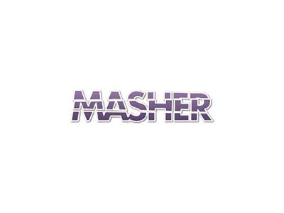 masher.jpg