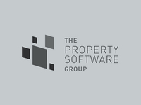 property-software-bw.jpg