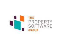 property-software-c.jpg
