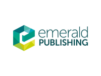 Emerald Publishing - Colour.png