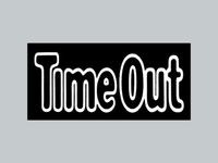 time-out-bw.jpg