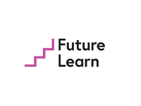 FutureLearn - Colour - ID.png
