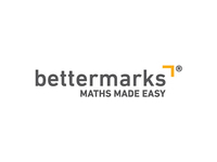 bettermarks-colour.jpg
